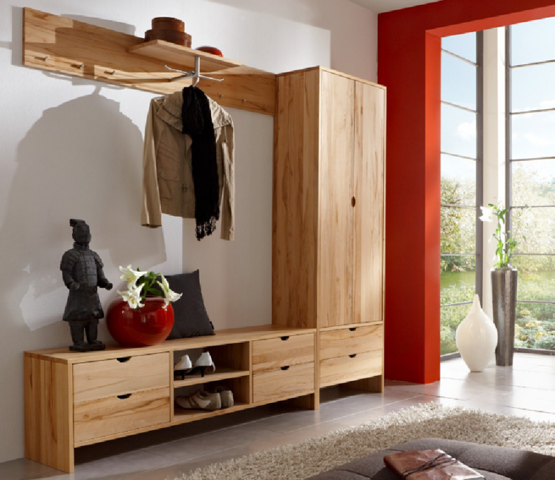 alte tr als garderobe beautiful die besten altes tr dekor. Black Bedroom Furniture Sets. Home Design Ideas